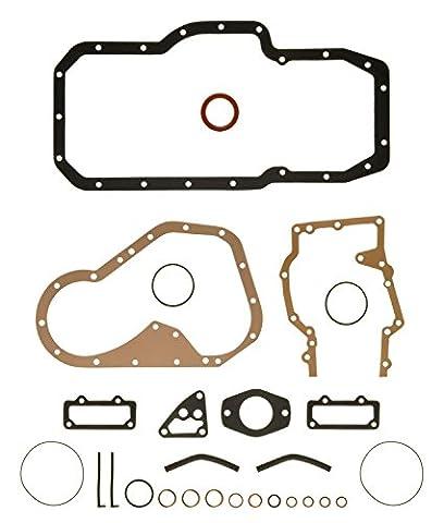 Ajusa 54021600 Gasket Set crank case