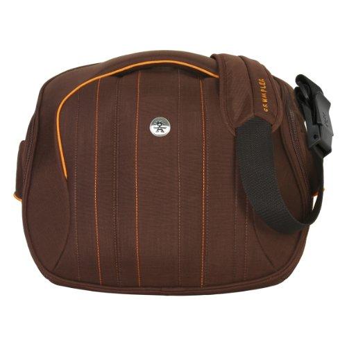 crumpler-gf-m-001-gentleman-farmer-laptop-tasche-grosse-m-mahogany