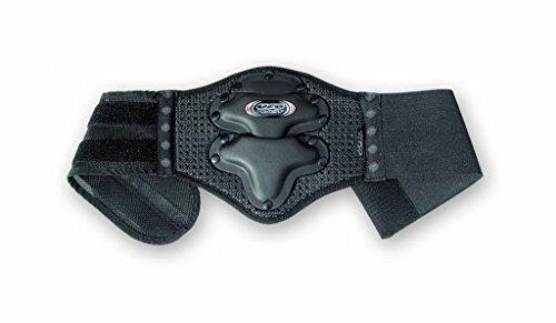 fascia-ergonomica-rinforzo-reni-per-un-appoggio-equilibrato-ufo-back-support