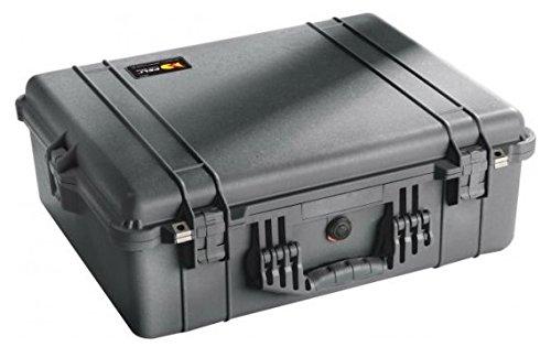 toe-concepto-arcadis-maleta-pelicase-1600-negro-negro