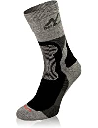 Nordhorn Sportsocken Funktionssocken 15-b