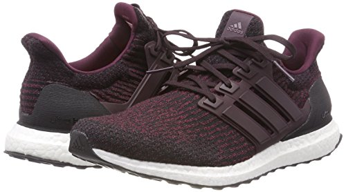 adidas ultra boost hombre trail