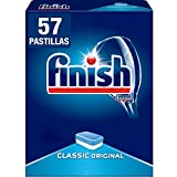 Imagen de Finish Classic Regular Pastillas para