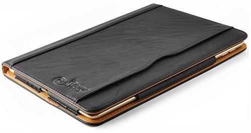-ipad-mini-4-3-2-y-ipad-mini-1gen-funda-tipo-libro-de-piel-jammylizard-edicion-original-smart-case-c
