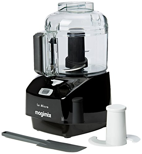 magimix-le-micro-food-processor-18113-black