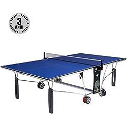 """Mesa de Ping Pong Sport 250"""" door"""