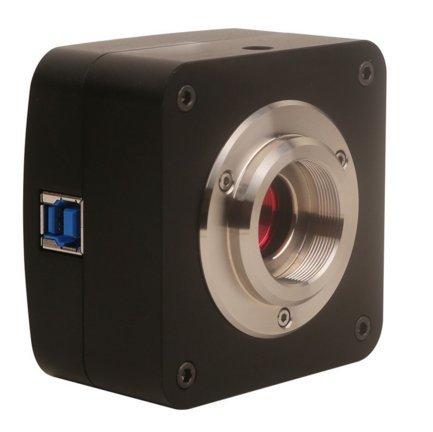 mabelstar e3cmos USB 3.012m CMOS Mikroskop oder Teleskop Kamera, native C/C + +, C #, directshow, Twain Kontrolle API