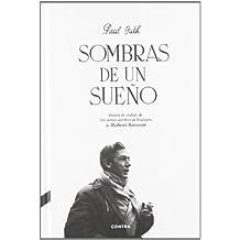 Sombras de un sueño: Diario de rodaje de «Las damas del Bois de Boulogne» de Robert Bresson