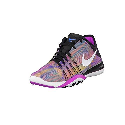 Nike Women's Free Tr 6 PRT Running Shoes