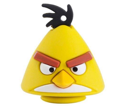 emtec-angry-birds-ekmmd4ga102-memoria-usb-portatile