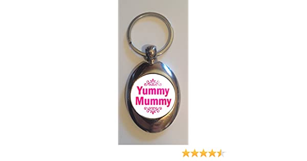 REUSABLE £1 SHOPPING TROLLEY TOKEN GREAT GIFT Yummy Mummy