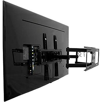 hochwertiger tv wandhalter led lcd elektronik. Black Bedroom Furniture Sets. Home Design Ideas