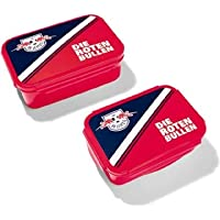 RB Leipzig RBL Lunch Box Set