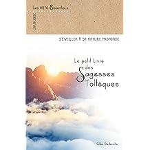 Le petit livre des sagesses toltèques