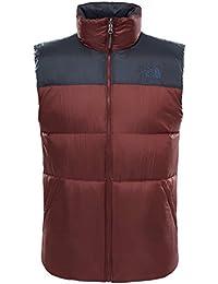 Amazon.it  The North Face - Giacche e cappotti   Donna  Abbigliamento 1162b99b8a30