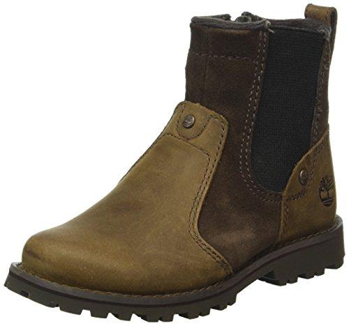 timberland-unisex-kinder-asphalt-trail-asphalt-trail-asphalt-trail-chelsea-boots-braun-brown-026-con