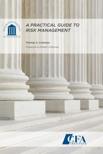 a-practical-guide-to-risk-management