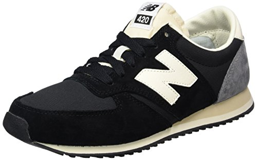 new-balance-herren-420-70s-running-sneakers-mehrfarbig-black-white-grey-43-eu