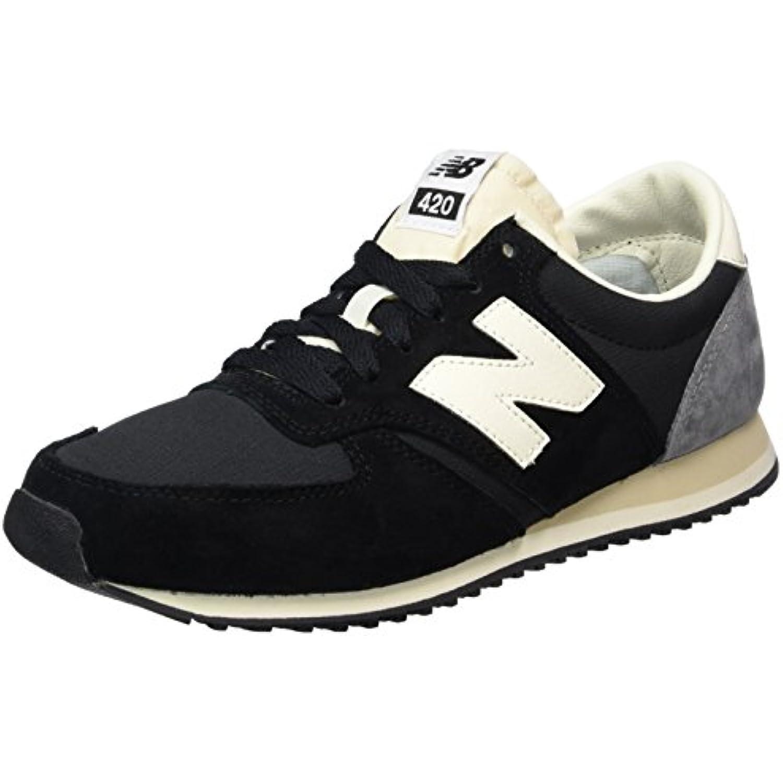 New Balance B016MIQ9Z8 U420v1, Baskets Basses Homme - B016MIQ9Z8 Balance - 52ea25