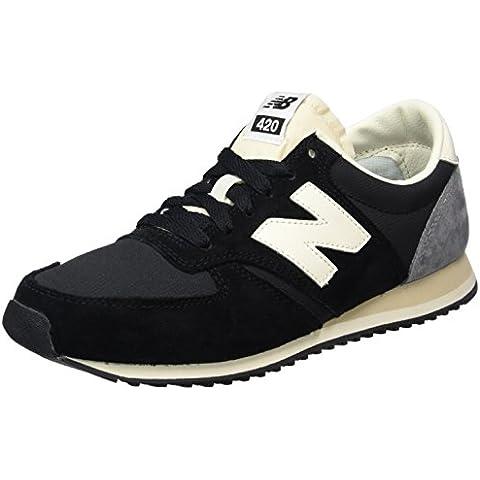 New Balance U420v1, Zapatillas para Hombre