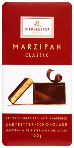 niederegger-classic-dark-chocolate-marzipan-bar-100-g-pack-of-4