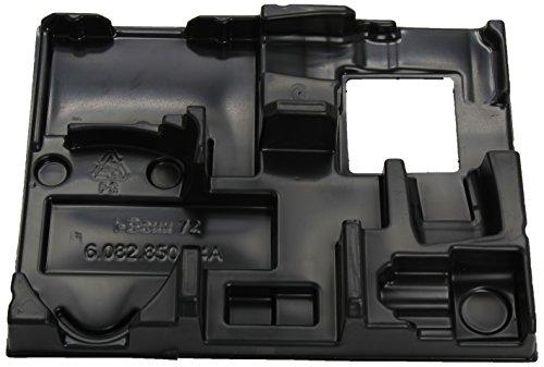 Preisvergleich Produktbild Bosch Tascheneinsatz, GDR/GSB/GSR, 10,8 V, LI, EINLAGE
