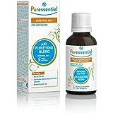 Puressentiel Complemento Alimenticio - 30 ml