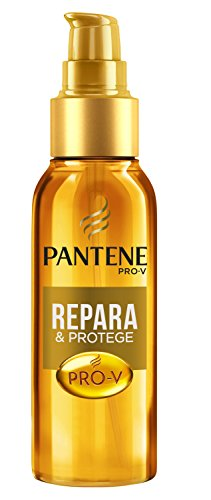 Pantene Repara & Protege Aceite - 100ml