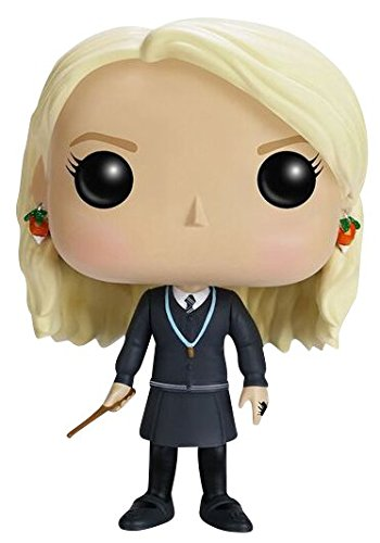 POP-Harry-Potter-Luna-Lovegood-Vinyl-Figure