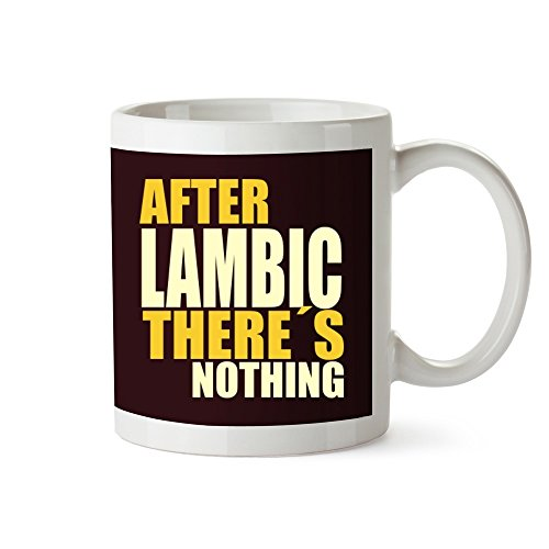 idakoos-after-lambic-theres-nothing-drinks-mug