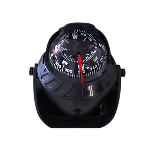 compass-toogoorbig-k-led-ball-compass-boat-compass-marine-compass-compass-compass-navigation-black