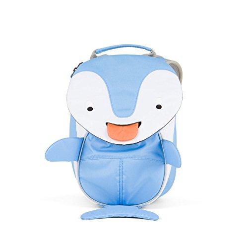 Imagen de affenzahn gesichtchen  niño niña mini 25 cm doro delphin