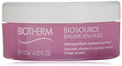 Biotherm Biosource Baume En Huile 100ml
