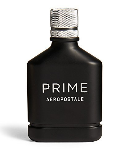 aeropostale-prime-cologne-17-oz-by-aeropostale