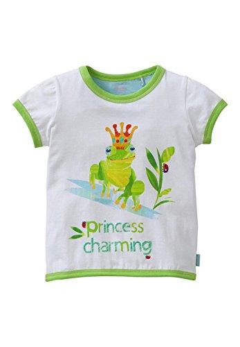 tyna-t-shirt-kiss-me-frog