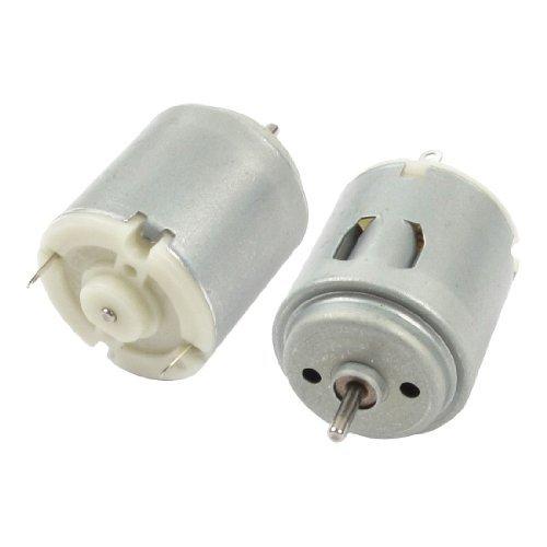 sourcingmap-r260-dc-mini-motorevoto-tensione-dc-3v-6v-2-pezzi
