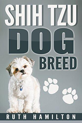 shih-tzu-dog-breed-dog-breed-dog-training-english-edition