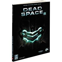 Dead Space 2 Official Game Guide (Prima Official Game Guides)