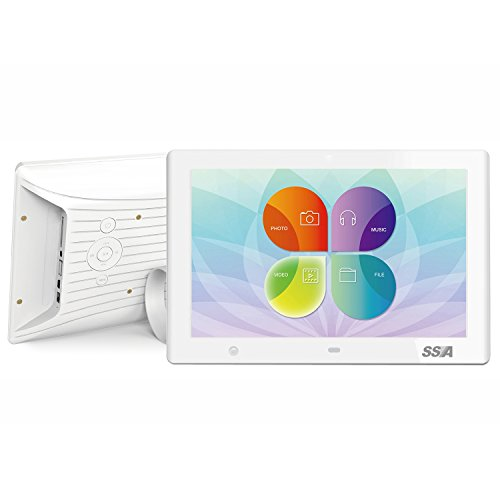 ssa-digital-photo-frames-full-hd-1080p-with-motion-sensor-for-tabletop-or-wall-mount-use16gb-usb-sti