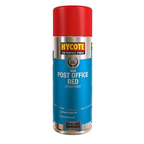 hycote-post-office-van-red-400ml