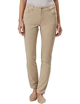 Pioneer Betty - Pantalones Straigth para Mujer