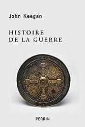 Histoire de la guerre