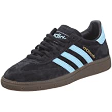 adidas Spezial Herren Sneakers