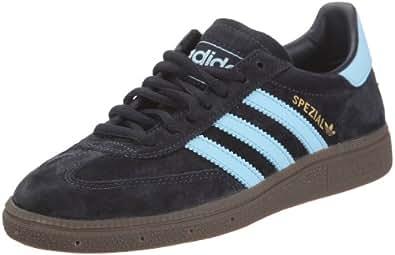 adidas Spezial, Sneakers basses homme, Bleu (Dark Navy/Argentina Blue/Gum), 36