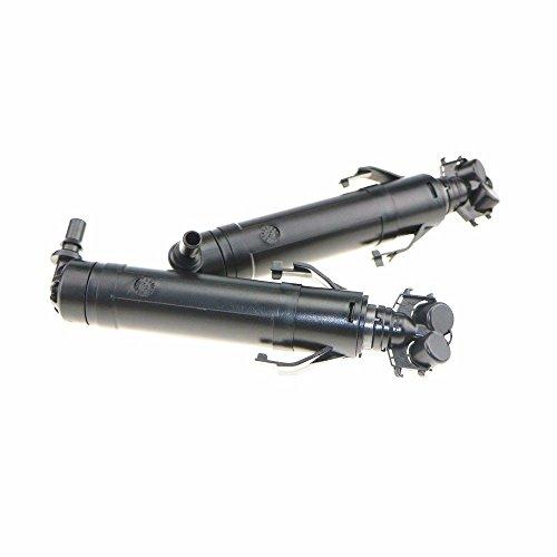 Headlight Washer Nozzle Motor 3AD955103 (left) 3Ad955104 (right)