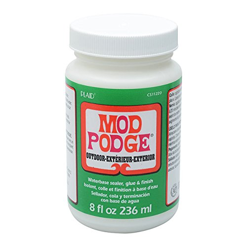 mod-podge-236-ml-outdoor-waterbase-sealer-glue-and-finish-clear