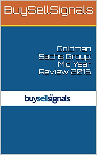 goldman-sachs-group-mid-year-review-2016-english-edition