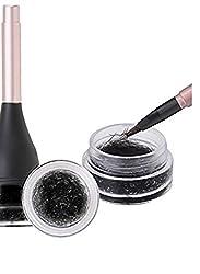 Reallyyy Augenbrauen Extensions-Gel mit Kunsthaar zur Verdichtung. Eyebrow extensions gel fiber EYEBROW++