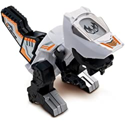 Vtech Switch & Go Sabre el alosaurio - Figura transformable