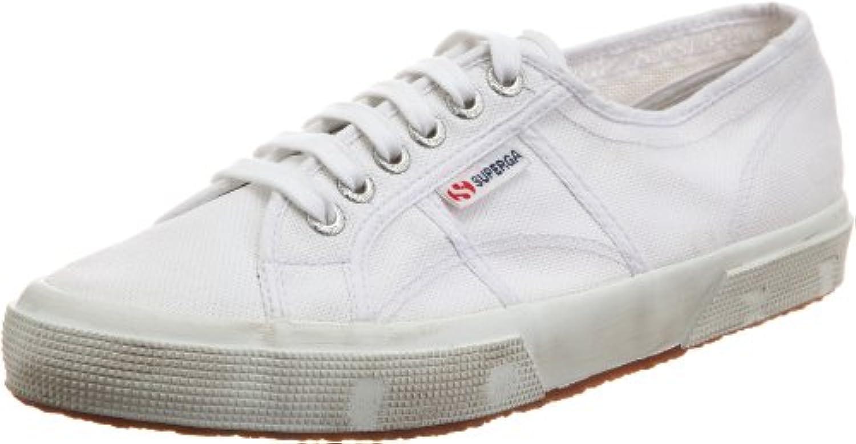 Superga 2750 Cotustonewash, scarpe da da da ginnastica Unisex – Adulto | Forma elegante  | Uomini/Donna Scarpa  c65d93